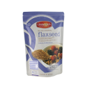 Love Earth Linwoods Milled Organic Flaxseed 200g